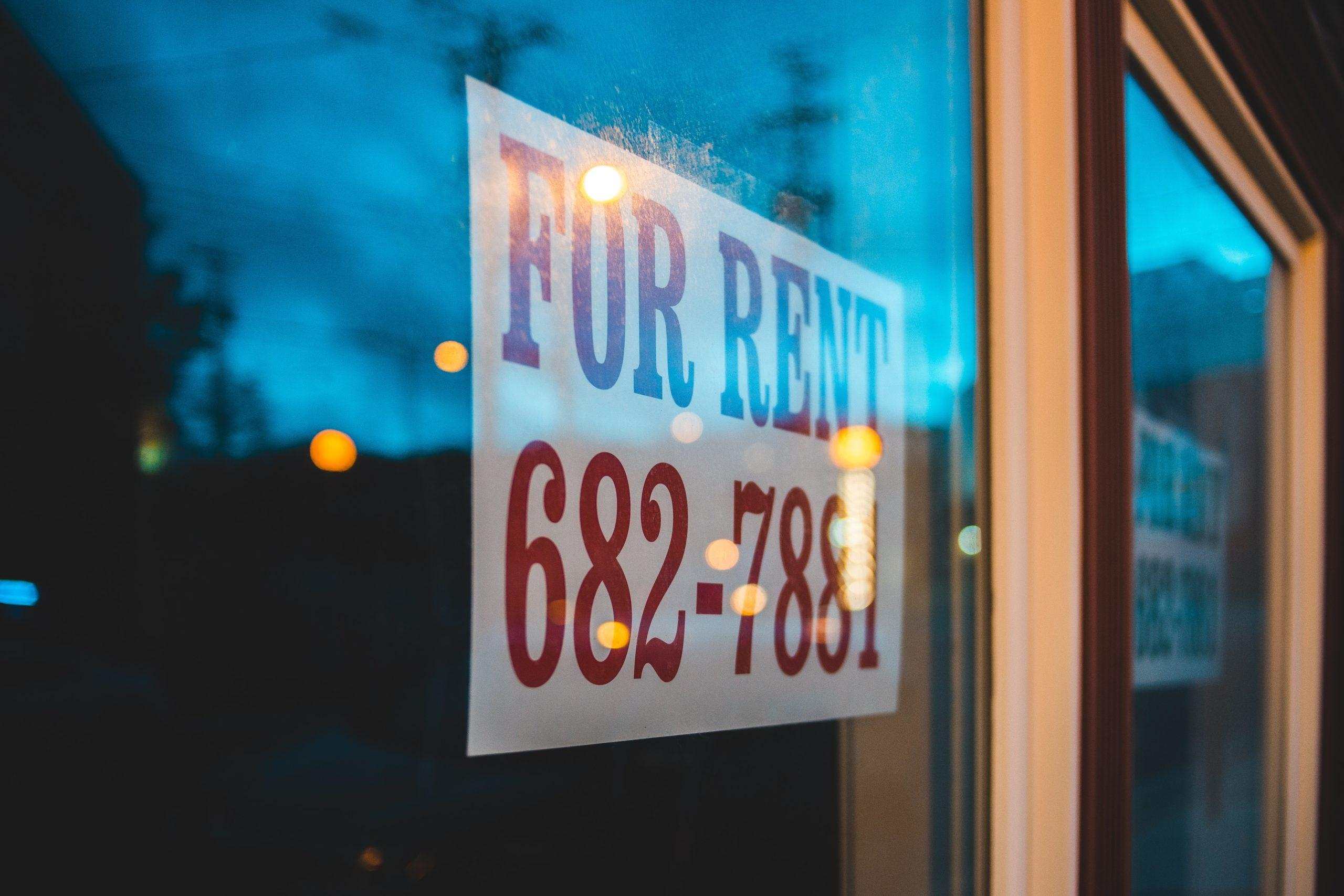 assurance propriétaire non-occupant