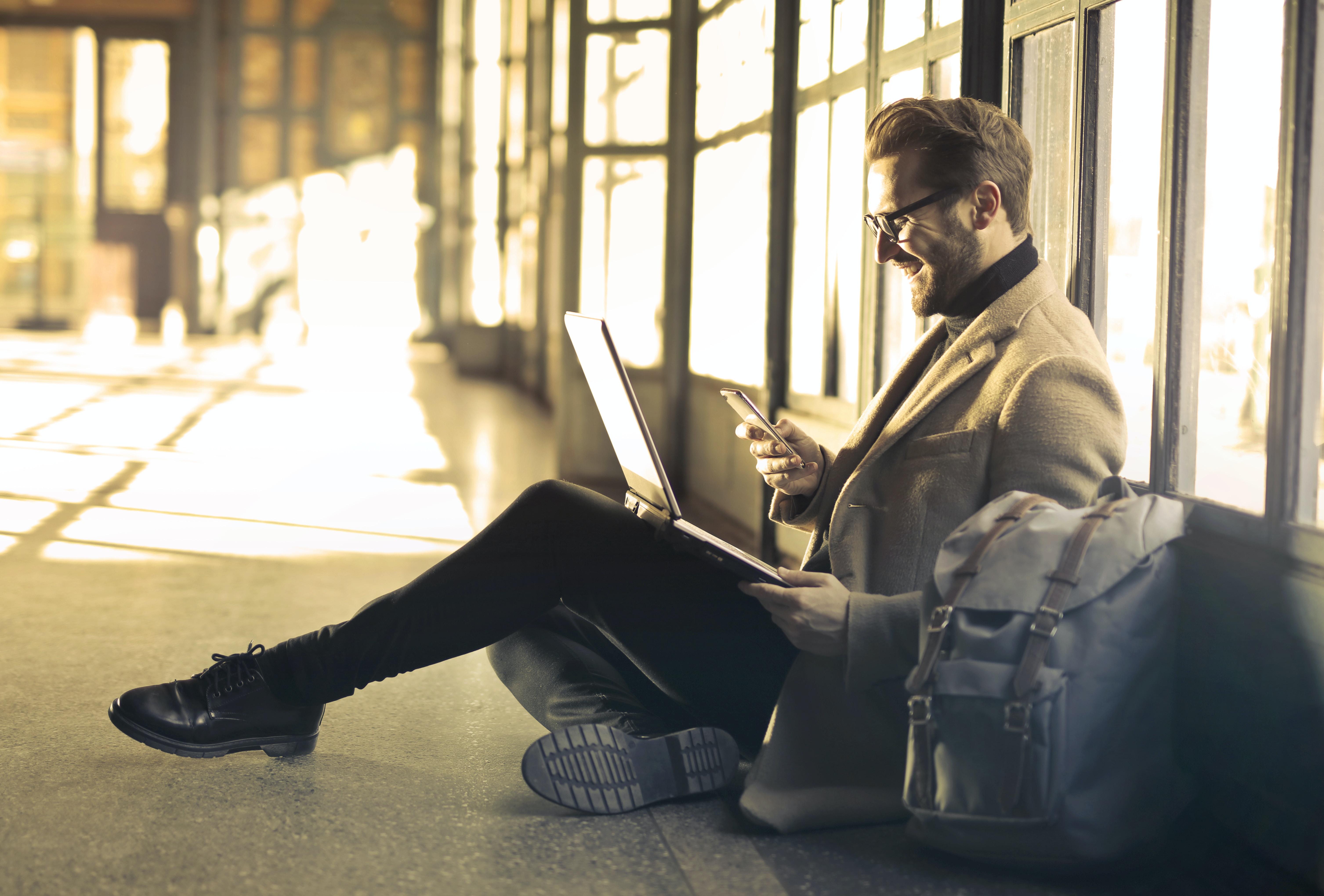 assurance Business Travel Voyage d'affaires